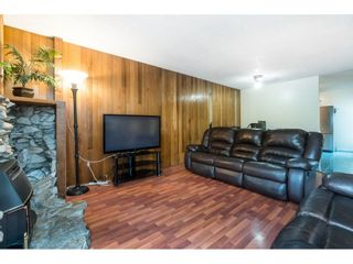 """Photo 14: 25 3030 TRETHEWEY Street in Abbotsford: Abbotsford West Townhouse for sale in """"Clearbrook Village"""" : MLS®# R2519783"""