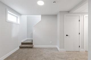 Photo 21: 11007 160 Street in Edmonton: Zone 21 House for sale : MLS®# E4242599