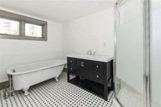 Photo 19: 977 CARDERO Street in Vancouver: West End VW Multifamily for sale (Vancouver West)  : MLS®# R2539033