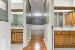 Photo 12: 8319 120 Street in Edmonton: Zone 15 House for sale : MLS®# E4231649