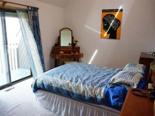 Photo 25: 110 WADDINGTON DRIVE in Kamloops: Sahali Residential Detached for sale : MLS®# 110059