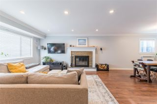 "Photo 26: 4615 PENDER Street in Burnaby: Capitol Hill BN House for sale in ""CAPITOL HILL"" (Burnaby North)  : MLS®# R2532231"