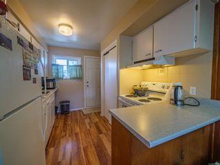Photo 6: 1398 Helen Rd in : PA Ucluelet Multi Family for sale (Port Alberni)  : MLS®# 871459