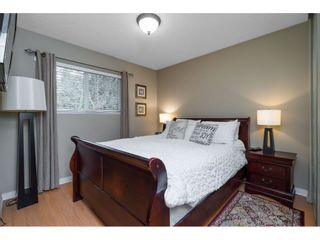 """Photo 20: 1224 OXBOW Way in Coquitlam: River Springs House for sale in """"RIVER SPRINGS"""" : MLS®# R2542240"""