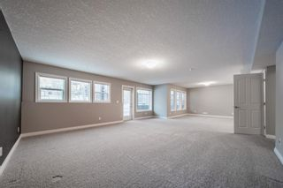 Photo 40: 28 ROCKFORD Terrace NW in Calgary: Rocky Ridge Detached for sale : MLS®# A1069939
