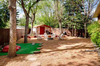 Photo 46: 9924 184 Street in Edmonton: Zone 20 House for sale : MLS®# E4247371
