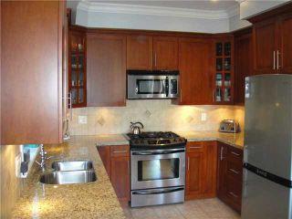 Photo 7: 1031 E 13TH Avenue in Vancouver: Mount Pleasant VE 1/2 Duplex for sale (Vancouver East)  : MLS®# V930003