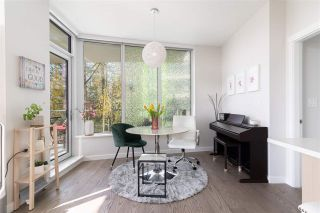 Photo 9: 430 3563 ROSS DRIVE in Vancouver: University VW Condo for sale (Vancouver West)  : MLS®# R2546572