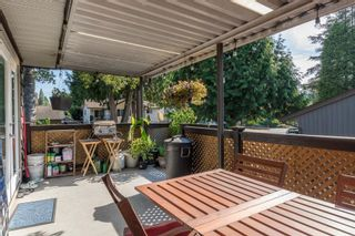 Photo 21: 3671 SOMERSET Street in Port Coquitlam: Lincoln Park PQ House for sale : MLS®# R2610216