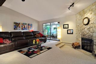 """Photo 4: 1129 CORNWALL Drive in Port Coquitlam: Lincoln Park PQ House for sale in """"LINCOLN PARK"""" : MLS®# R2205146"""