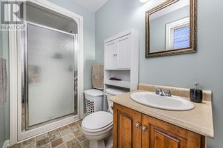 Photo 13: 40 Toslo Street in Paradise: House for sale : MLS®# 1237906