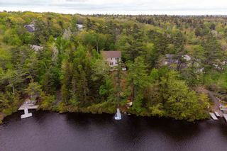 Photo 6: 22 Piccadilly Close in Stillwater Lake: 21-Kingswood, Haliburton Hills, Hammonds Pl. Residential for sale (Halifax-Dartmouth)  : MLS®# 202113944