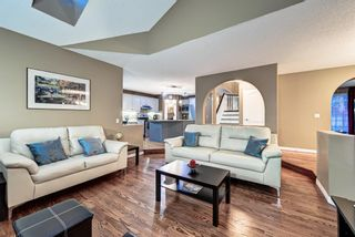 Photo 7: 199 Hampstead Close NW in Calgary: Hamptons Detached for sale : MLS®# A1102784