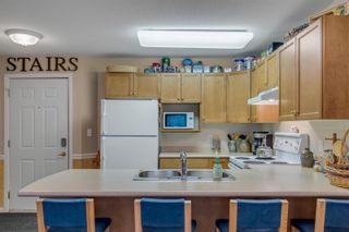Photo 3: #105 215 Kettleview Road, in Big White: Condo for sale : MLS®# 10240667