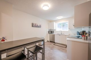 Photo 13: 580 BALSAM Avenue, in Penticton: House for sale : MLS®# 191428