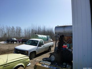 Photo 40: 1 Rural Address in Bjorkdale: Commercial for sale (Bjorkdale Rm No. 426)  : MLS®# SK849476
