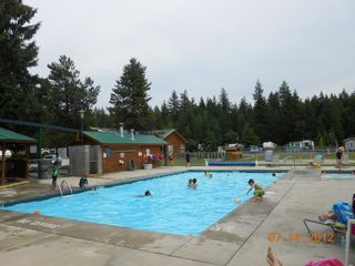 Photo 11: 3980 Squilax Anglemont Road # 132 in Scotch Creek: Recreational for sale : MLS®# 10059392