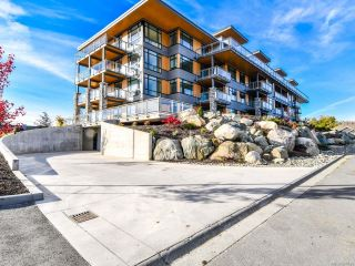 Photo 43: 301 2777 North Beach Dr in CAMPBELL RIVER: CR Campbell River North Condo for sale (Campbell River)  : MLS®# 800006