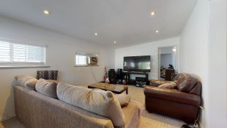"""Photo 2: 3 39768 GOVERNMENT Road in Squamish: Northyards Manufactured Home for sale in """"Three Rivers"""" : MLS®# R2478316"""