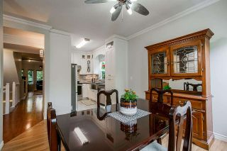 """Photo 6: 23 10340 156 Street in Surrey: Guildford Townhouse for sale in """"Kingsbrook"""" (North Surrey)  : MLS®# R2579994"""
