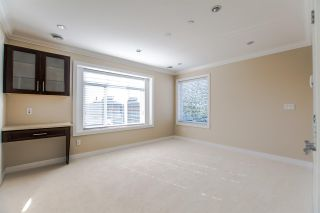 Photo 10: 3430 FRANKLIN STREET in Vancouver: Hastings East House for sale (Vancouver East)  : MLS®# R2115914