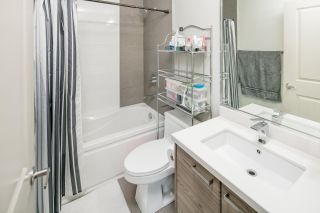 """Photo 16: 210 6875 DUNBLANE Avenue in Burnaby: Metrotown Condo for sale in """"SUBORA Living in Metrotown"""" (Burnaby South)  : MLS®# R2216265"""