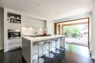 Photo 4: 376 W 22ND Avenue in Vancouver: Cambie House for sale (Vancouver West)  : MLS®# R2273060