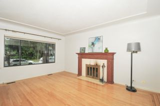 Photo 4: 4642 W 15TH Avenue in Vancouver: Point Grey House for sale (Vancouver West)  : MLS®# R2611091