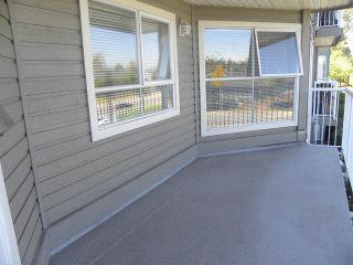 "Photo 11: 213 15150 108 Street in Surrey: Guildford Condo for sale in ""Riverpointe"" (North Surrey)  : MLS®# F1445407"