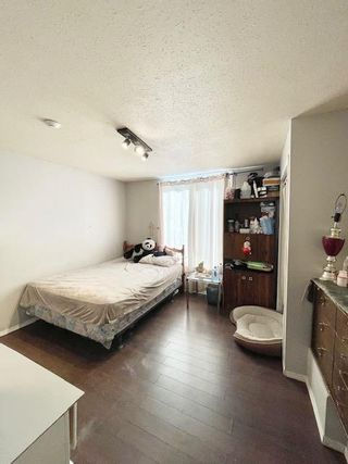 Photo 5: 208 Princess Avenue in Brandon: Core Residential for sale (D21)  : MLS®# 202109578