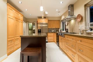 Photo 9: 1855 PALMERSTON Avenue in West Vancouver: Queens House for sale : MLS®# R2618296
