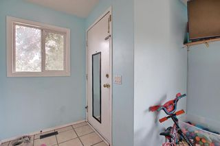 Photo 7: 51 Erin Park Close SE in Calgary: Erin Woods Detached for sale : MLS®# A1138830