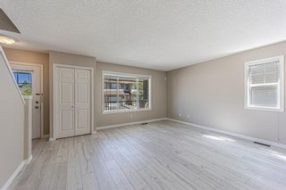 Photo 8: 121 Citadel Point NW in Calgary: Citadel Row/Townhouse for sale : MLS®# A1121802