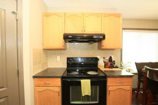 Photo 8: 88 TARALAKE Road NE in Calgary: Taradale House for sale : MLS®# C4129462