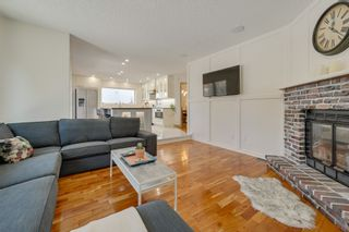Photo 31: 712 Hendra Crescent: Edmonton House for sale : MLS®# E4229913