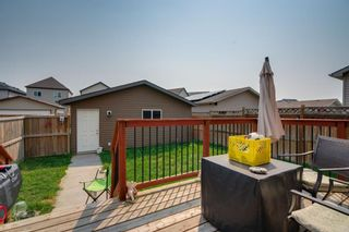 Photo 18: 418 Copperpond Boulevard SE in Calgary: Copperfield Detached for sale : MLS®# A1129824