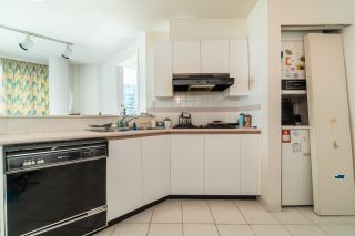 Photo 34: 801 1415 W GEORGIA Street in Vancouver: Coal Harbour Condo for sale (Vancouver West)  : MLS®# R2569866