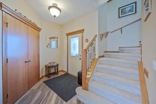 Photo 9: 146 100 Coopers Common SW: Airdrie Row/Townhouse for sale : MLS®# A1089244