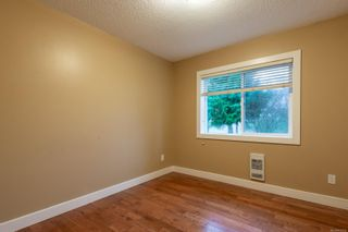 Photo 12: 470 Quadra Ave in : CR Campbell River Central House for sale (Campbell River)  : MLS®# 856392