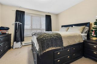 """Photo 19: C105 8929 202 Street in Langley: Walnut Grove Condo for sale in """"The Grove"""" : MLS®# R2523759"""
