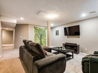Photo 40: 158 Citadel Meadow Gardens NW in Calgary: Citadel Row/Townhouse for sale : MLS®# A1112669