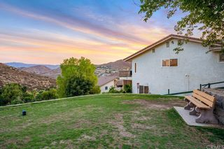 Photo 49: 30655 Early Round Drive in Canyon Lake: Residential for sale (SRCAR - Southwest Riverside County)  : MLS®# SW21132703