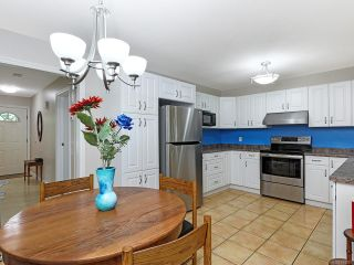 Photo 15: 611 S McPhedran Rd in CAMPBELL RIVER: CR Campbell River Central House for sale (Campbell River)  : MLS®# 844607