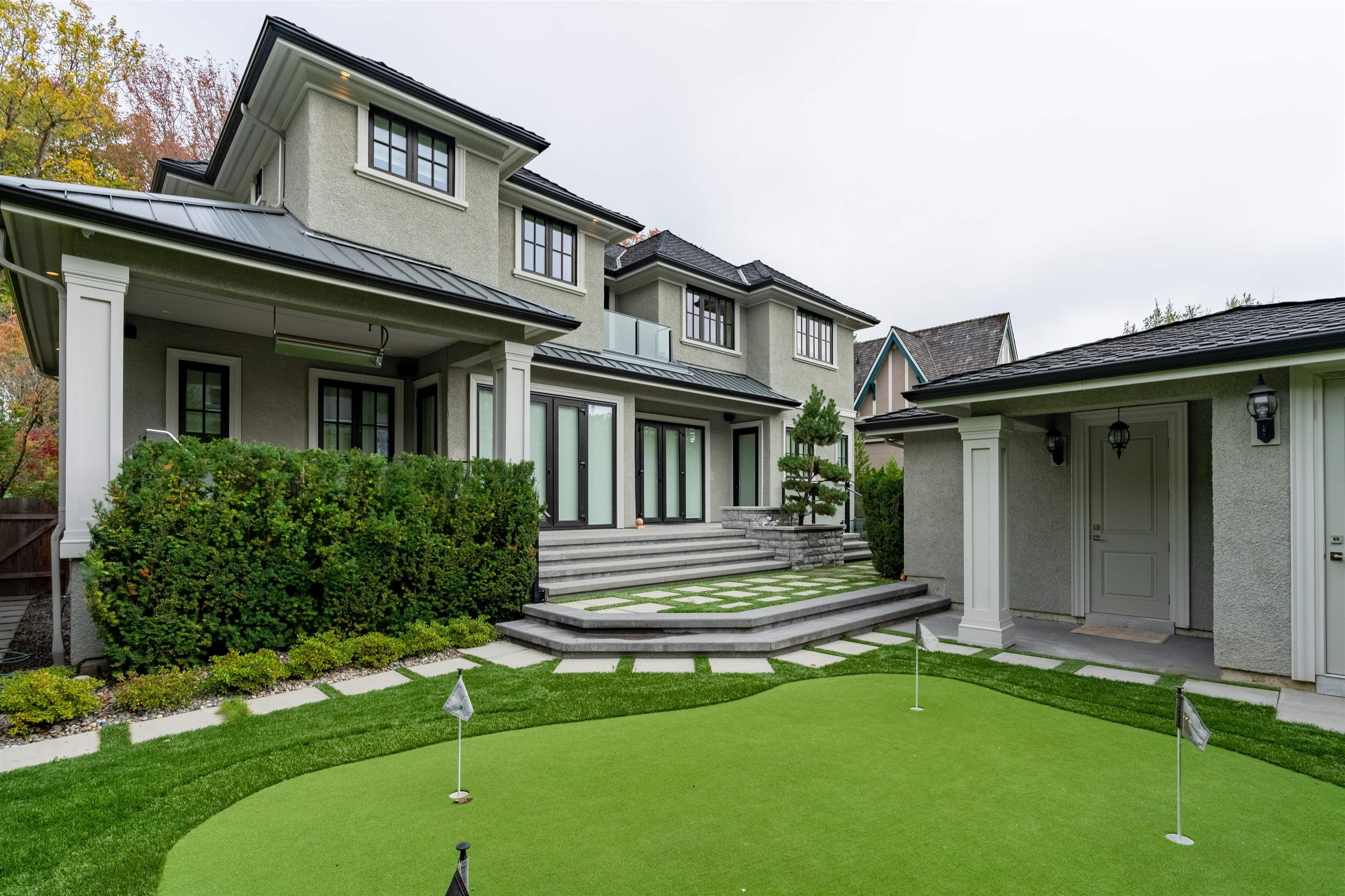 Main Photo: 1376 W 26TH Avenue in Vancouver: Shaughnessy House for sale (Vancouver West)  : MLS®# R2613165