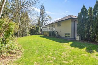 Photo 23: 23812 TAMARACK Place in Maple Ridge: Albion House for sale : MLS®# R2572516