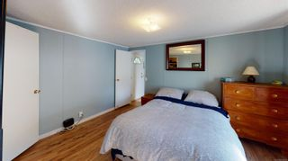 Photo 11: 806 2779 Stautw Rd in : CS Hawthorne Manufactured Home for sale (Central Saanich)  : MLS®# 854019