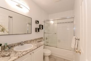 Photo 9: PH5 868 KINGSWAY in Vancouver: Fraser VE Condo for sale (Vancouver East)  : MLS®# R2538818