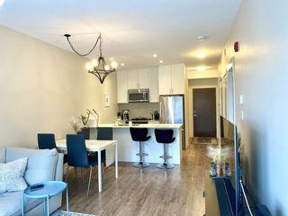 Photo 5: 218 5 ST LOUIS Street: St. Albert Condo for sale : MLS®# E4262414