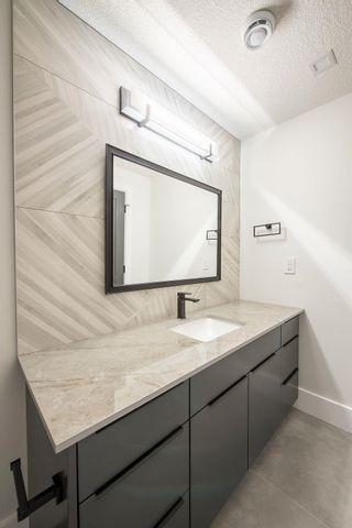 Photo 33: 5615 CAUTLEY Cove in Edmonton: Zone 55 House for sale : MLS®# E4257784