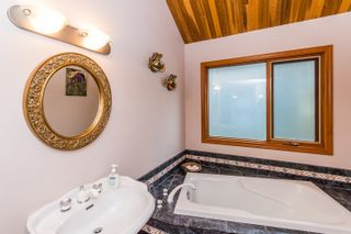 Photo 36: 145 1837 Blind Bay Road in Blind Bay: House for sale : MLS®# 10134237